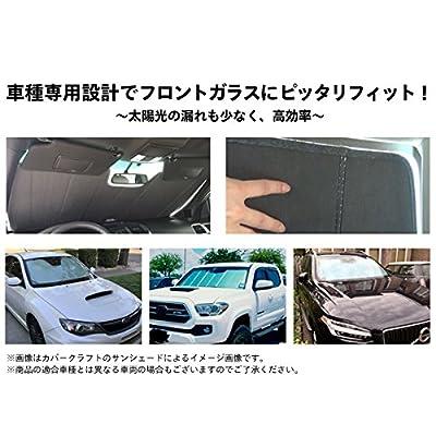 Covercraft 2020 Wrangler JL: Automotive