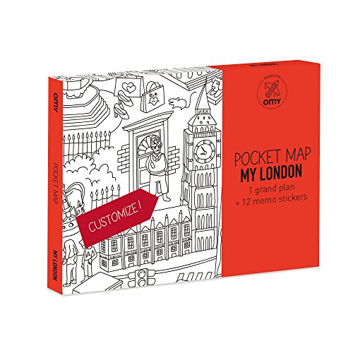 oh-my-omy-from-france-paint-picture-pocket-map-size-w52-h38cm-s-london-s-pocket-map-london-om-402