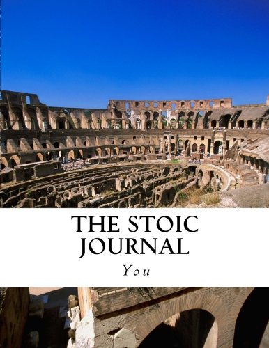 The Stoic Journal