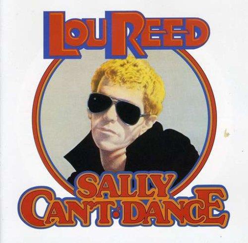 Old Newbury Cream - Sally Can't Dance