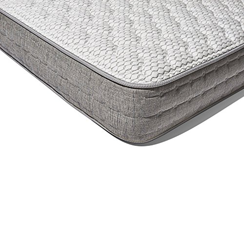 Brentwood Home Sierra Gel Memory Foam Mattress, Made in California, Queen by Brentwood Home (Image #1)