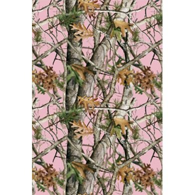 Next-Camo-Pink-Table-Cover-54-x-108