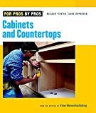 Build Your Own Kitchen Cabinets Cabinets & Countertops (For Pros By Pros)