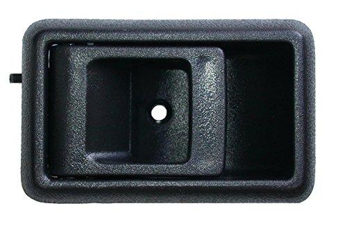 350z interior door handle - 2