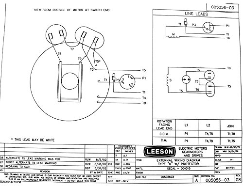 DIAGRAM] Baldor 5hp Single Phase Motor Wiring Diagram Wiring Diagram.html  FULL Version HD Quality Wiring Diagram.html - MAST-DIAGRAM.DISCOCLASSIC.ITdiscoclassic.it