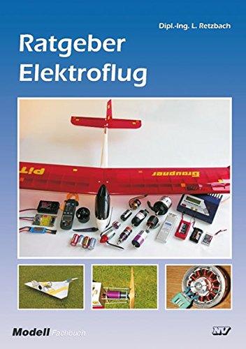 Ratgeber Elektroflug