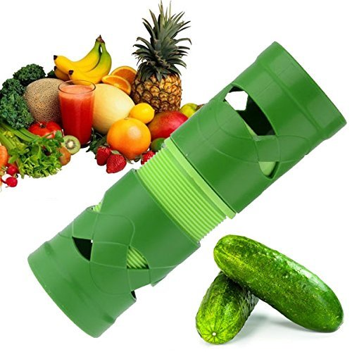 vegetable strip cutter - 5