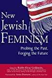 img - for New Jewish Feminism: Probing the Past, Forging the Future book / textbook / text book