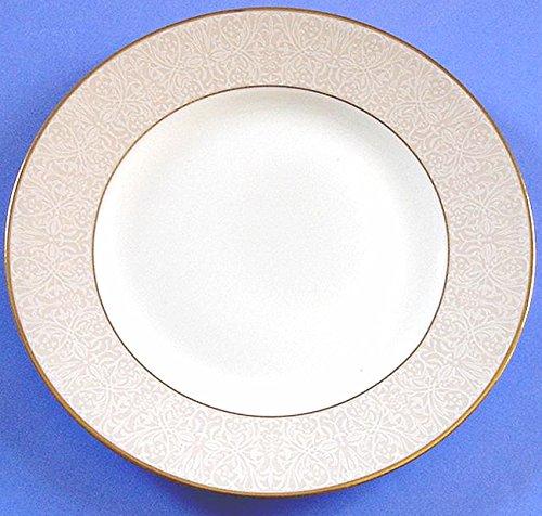 Waterford Charlemont Court Dinnerware Salad Dessert Plate 8