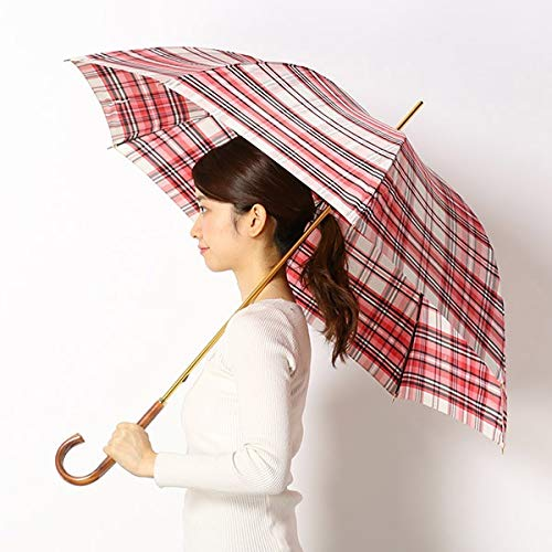 POLO RALPHLAUREN 雨傘