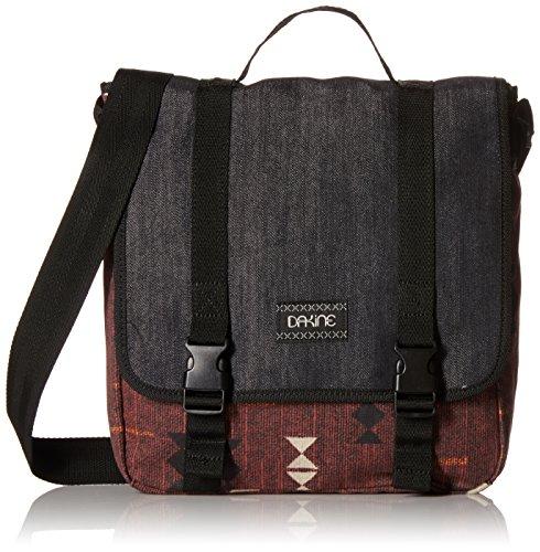Dakine Womens Maddie Shoulder Bag