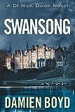 Swansong: 4