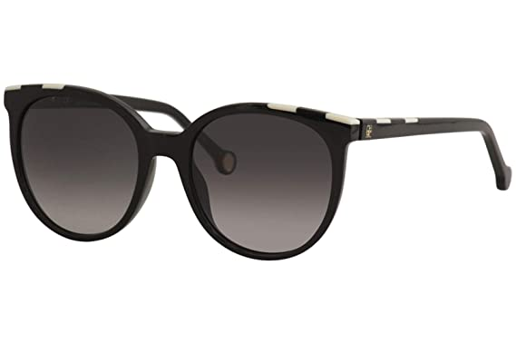 Amazon.com: CH Carolina SHE794 SHE/794 0700 Herrera - Gafas ...