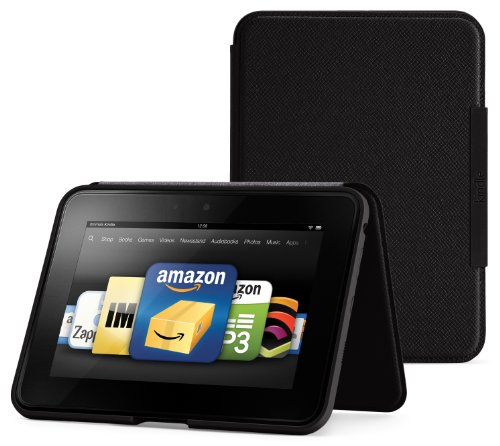 (Amazon Kindle Fire HD 7