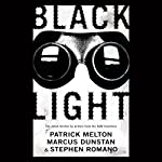 Black Light | Patrick Melton,Marcus Dunstan,Stephen Romano