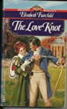The Love Knot, Elisabeth Fairchild, 0451182812