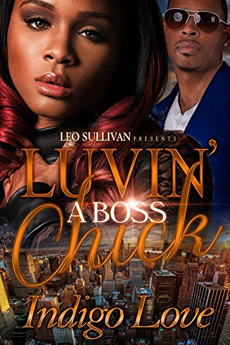 Search : Luvin' A Boss Chick
