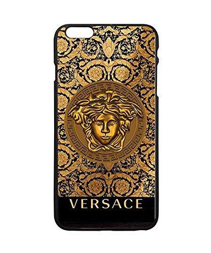 iphone-6-plus-case-logo-design-versace-logo-design-art-design-iphone-6-6s-plus-case-for-girls-protec