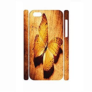 TYHde Fancy Personalized Dustproof Nice Pattern Phone Shell for iPhone iphone 5c Case ending