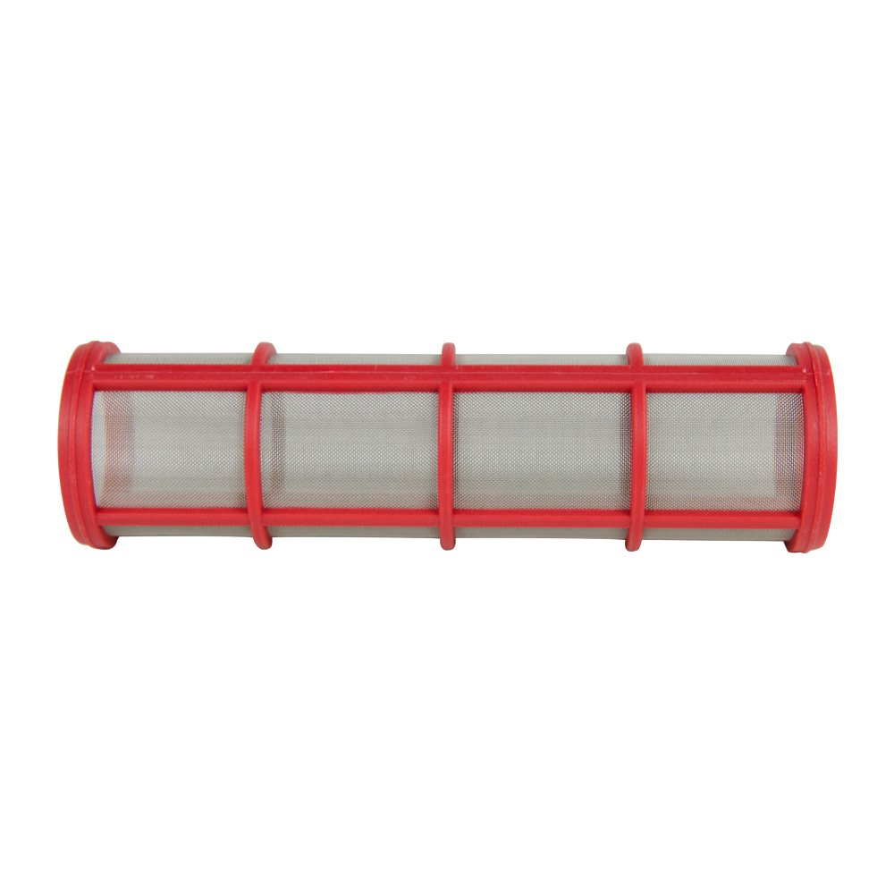 50 Mesh Screen for 1-1/2'' FNPT''T'' Strainer (1 Mesh Screen) by Product Conect