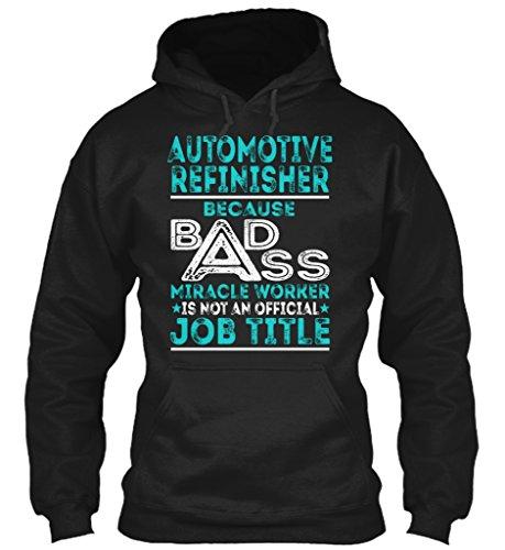 teespring-unisex-automotive-refinisher-gildan-8oz-heavy-blend-hoodie-xxxx-large-black