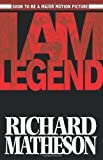 Richard Matheson's I Am Legend (Graphic Novel) by Steve Niles (2005-11-08)