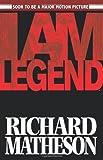 Richard Matheson's I Am Legend (Graphic Novel) by Steve Niles (2005-11-08)