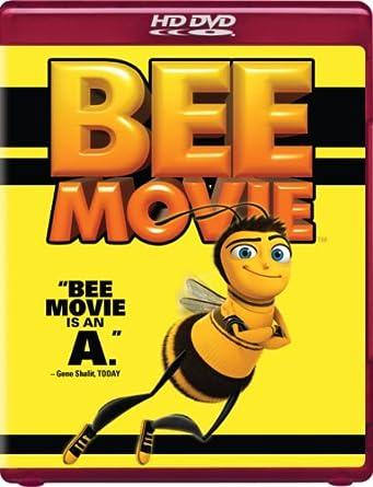 honey bee movie hd