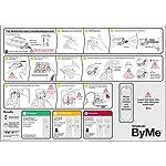 Simplitude-ByMe-HIV-Selbsttest