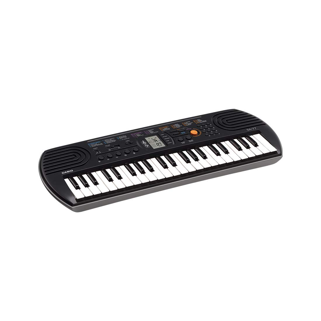 casio piano beginner Keyboards