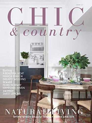 (Chic & Country)