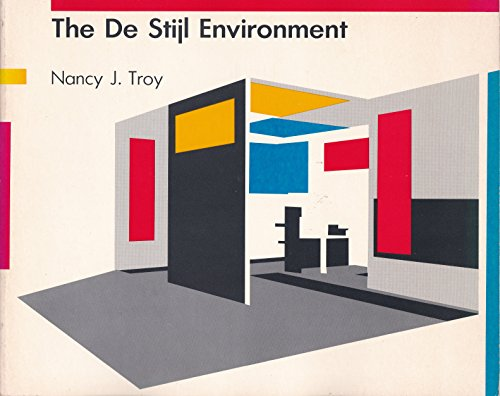 The De Stijl Environment