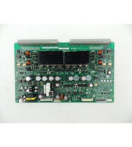 Xsus Board - 4