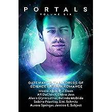 Portals: Volume Six