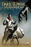 Dark Tower: The Gunslinger - The Little Sister of Eluria (Dark Tower (Marvel Hardcover)) by Stephen King (June 22, 2011) Hardcover