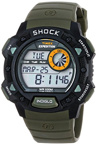 timex-mens-t49975-expedition-base-shock-black-green-resin-watch