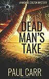 Dead Man's Take