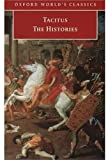Image of The Histories (Oxford World's Classics)