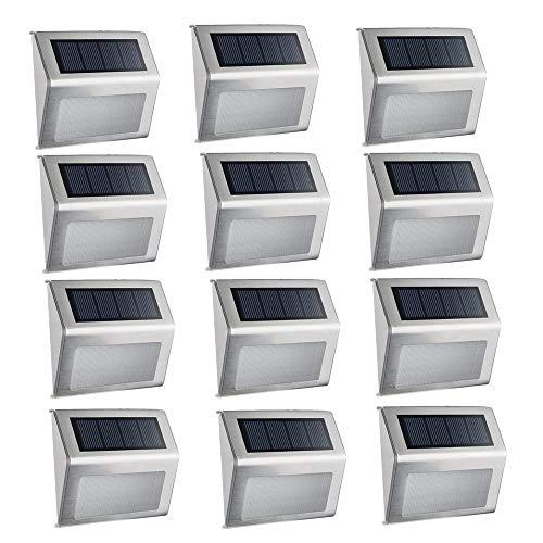 Outdoor Net Lights Solar Powered in US - 8