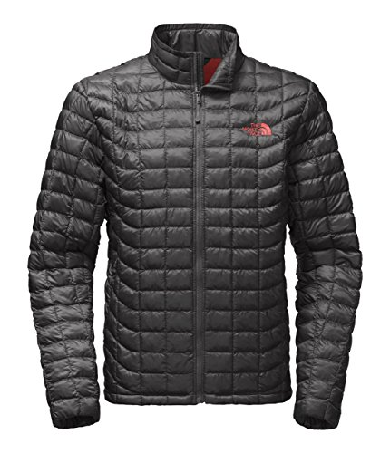 mens-the-north-face-thermoball-full-zip-jacket-asphalt-grey-baked-red-size-large