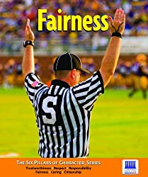 Fairness (Character Counts)