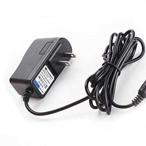 ANTOBLE 6.5ft Cord AC Adapter Charger for Roland BOSS DB-5 D