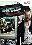 Dead Rising: Chop Til You Drop - Nintendo Wii