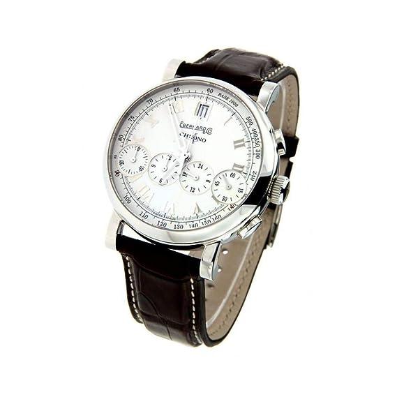 Reloj Eberhard CHRONO 4