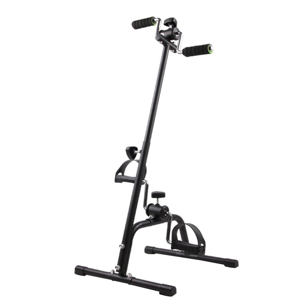 HUKOER Elderly Stroke Rehabilitation Equipment Upper and Lower Limb Rehabilitation Trainers Indoor Rehabilitation Physiotherapy Equipment by HUKOER