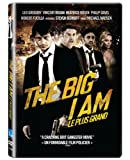 img - for The Big I Am (Le plus grand) book / textbook / text book