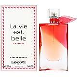 Lancôme la Vie Est Belle Set de Regalo - 2 Piezas, 5.6: Amazon.es: Belleza