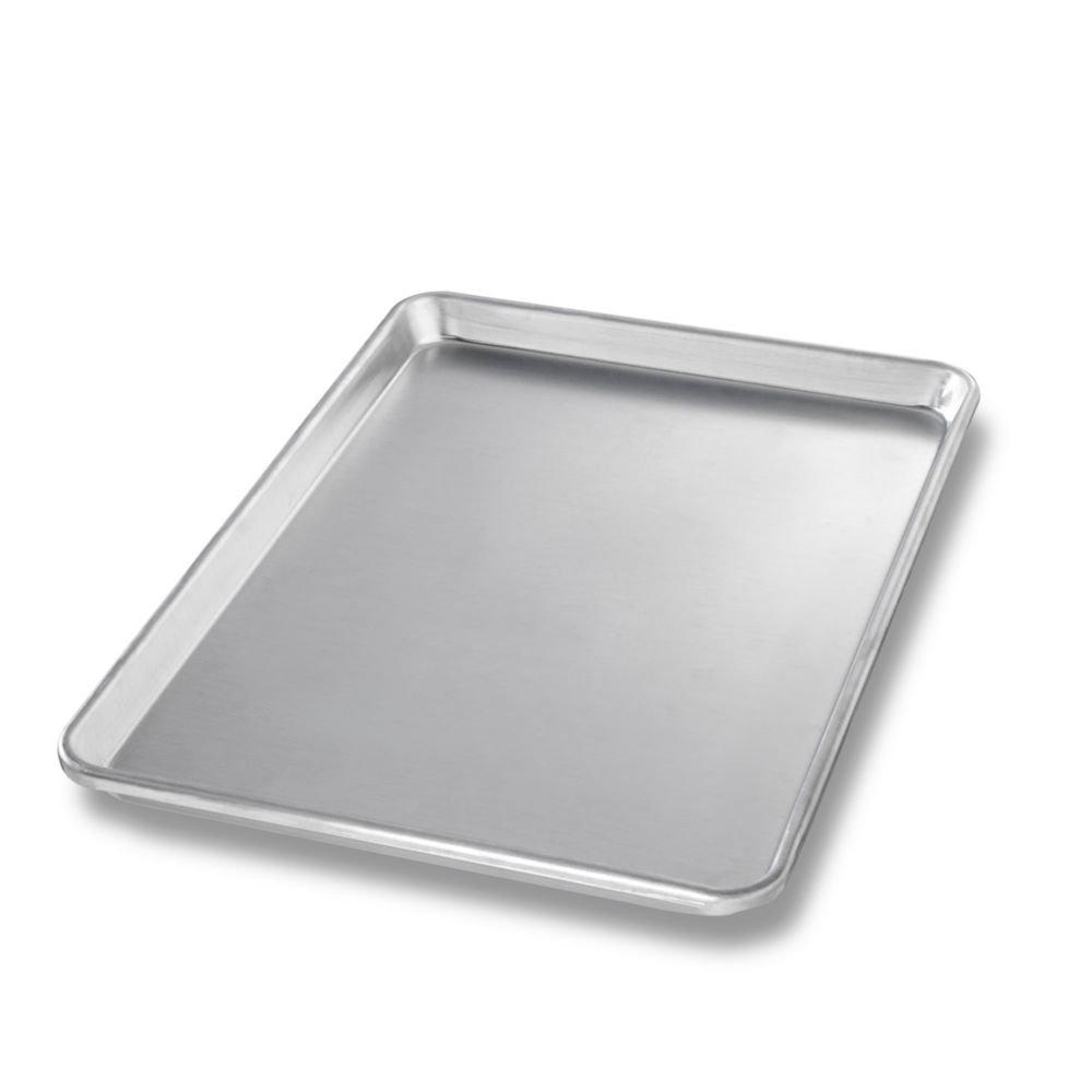 Amazon.com: Chicago Metallic 40950 Calibre Half-size 14 Hoja ...