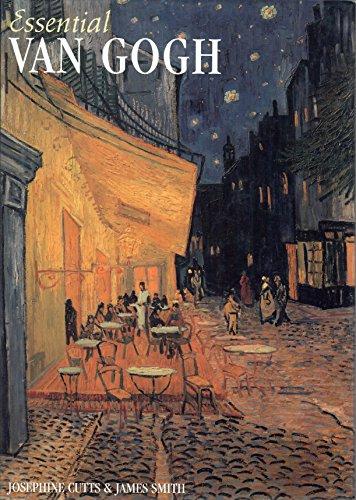 Essential Van Gogh (Essential Van)