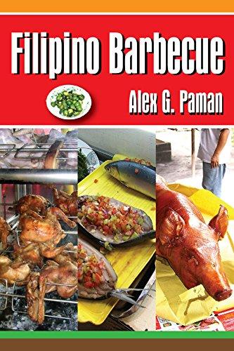 !B.E.S.T Filipino Barbecue ZIP